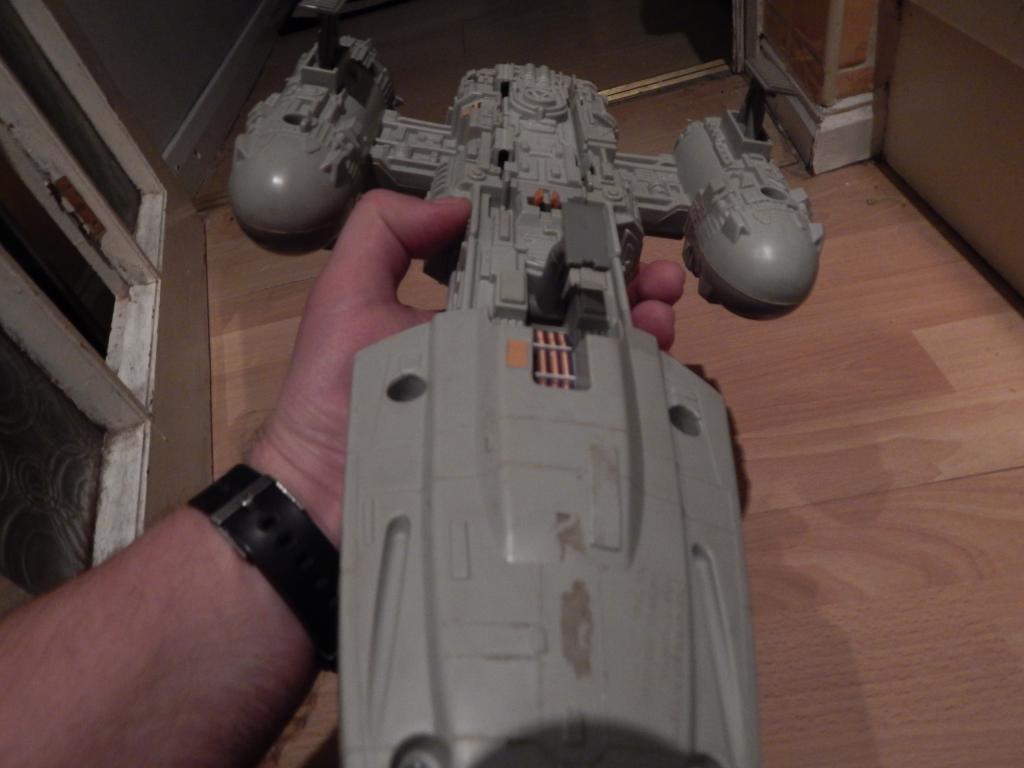 Few variant ships Ledy and Palitoy? 020_zps2e9a865a