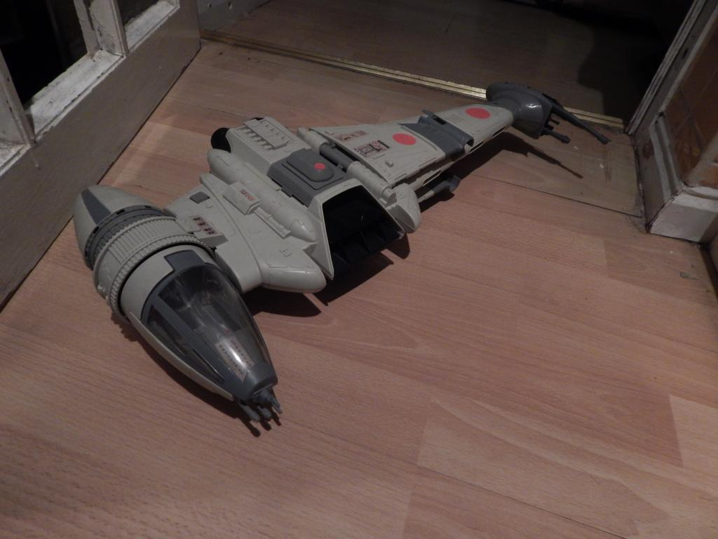 Few variant ships Ledy and Palitoy? 022_zpsf754d16f