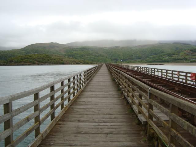 Barmouth Bridge BarmouthBridge002