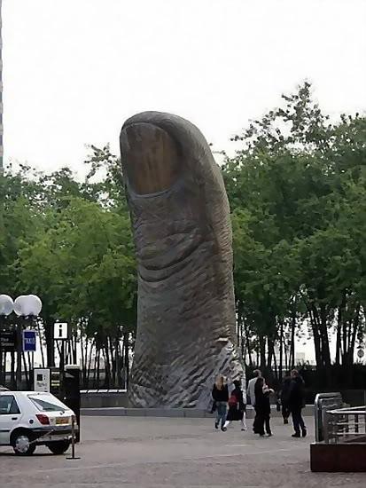 Kipovi - Skulpture, kipovi, spomenici - Page 5 Wallcatecom80