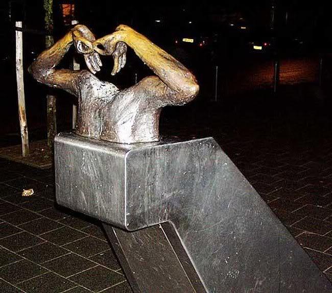 Kipovi - Skulpture, kipovi, spomenici - Page 5 Wallcatecom95