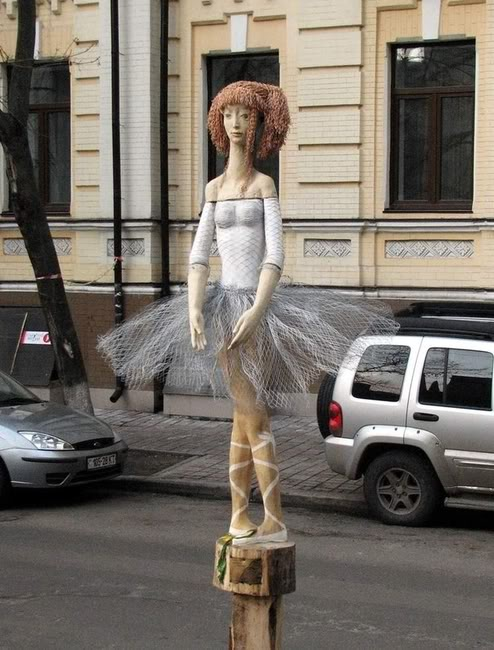 Kipovi - Skulpture, kipovi, spomenici - Page 5 Wallcatecom96