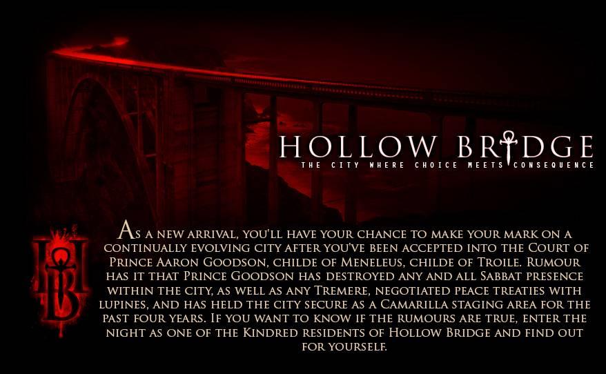 Hollow Bridge HB_Ad_zpsbdcbf453