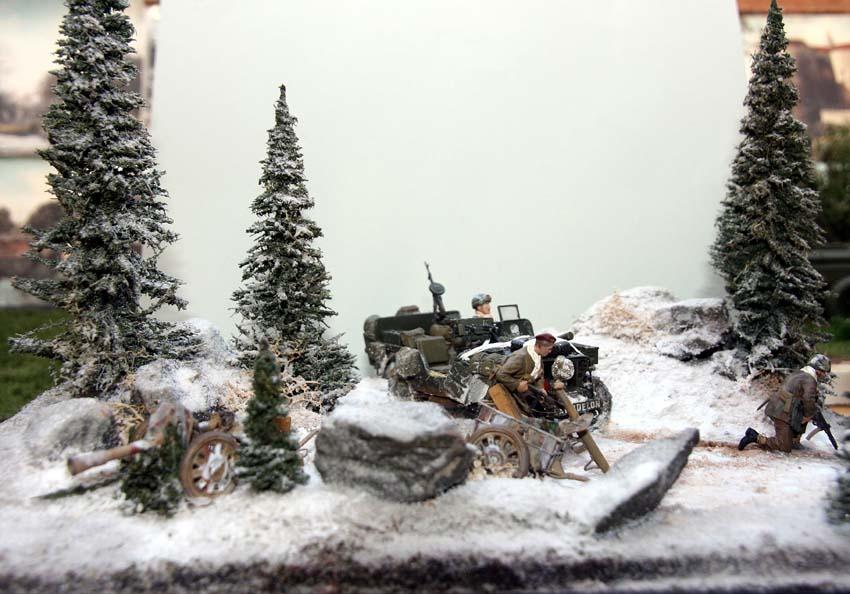 jeep indochine - Jeep SAS 2iem RCP bataille des Ardennes. IMG_9376
