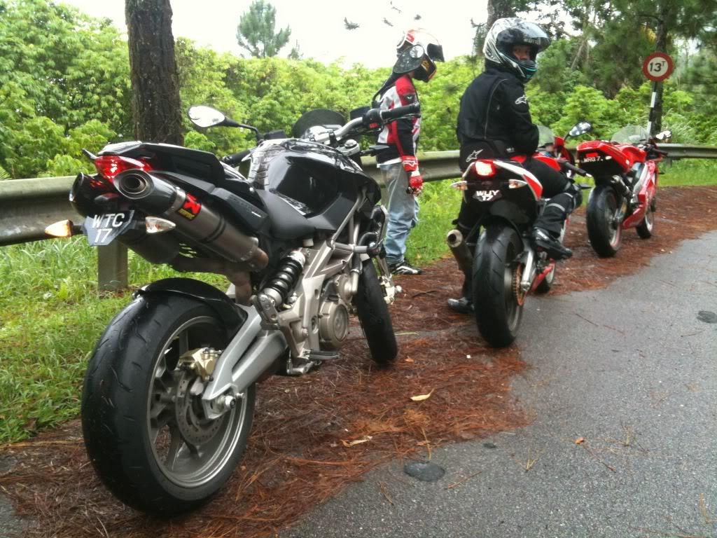 weekly weekend ride. IMG_2724o
