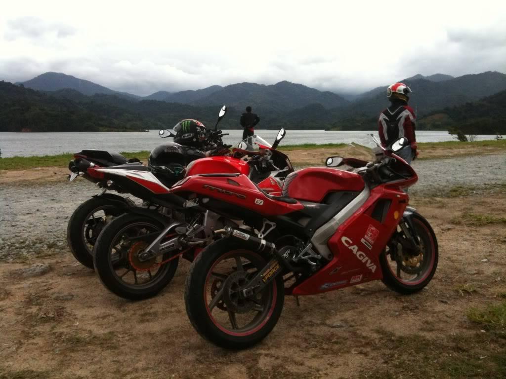 weekly weekend ride. IMG_2736o