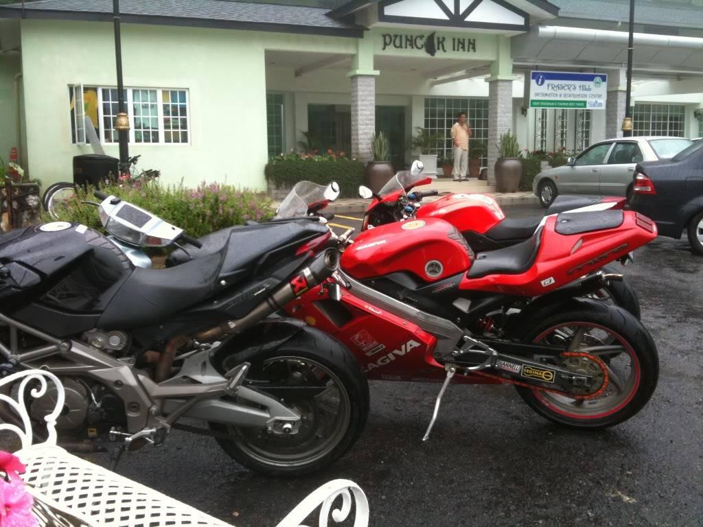 weekly weekend ride. IMG_2750o