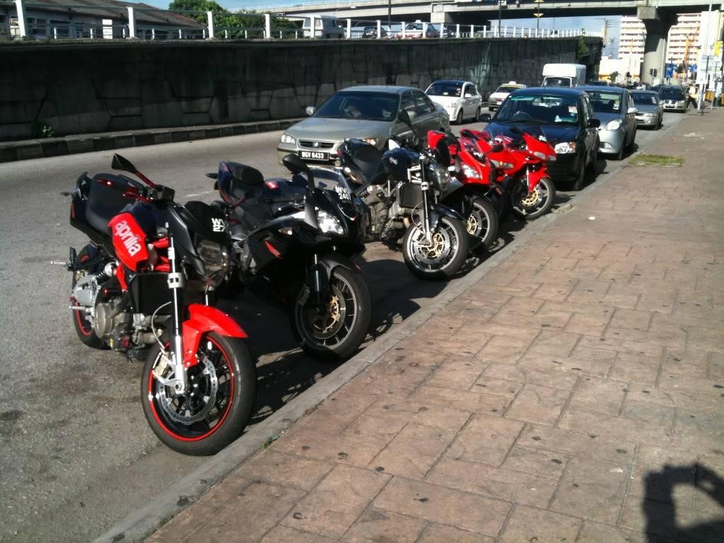 weekly weekend ride. IMG_2984