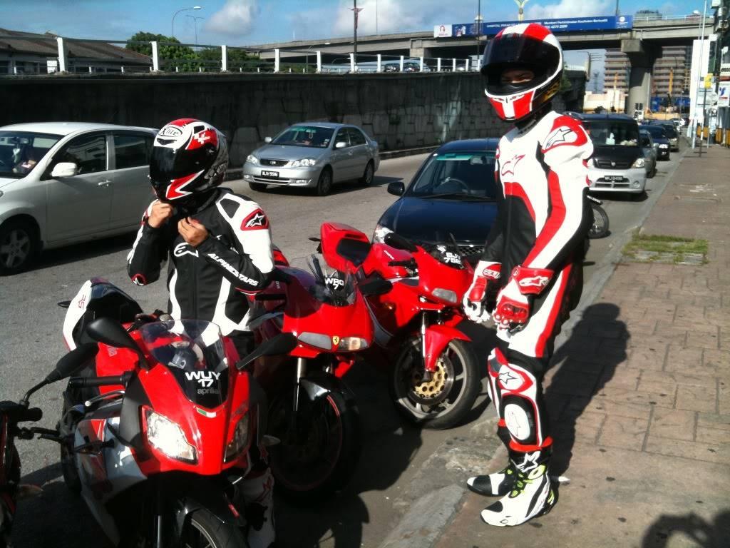 weekly weekend ride. IMG_2988
