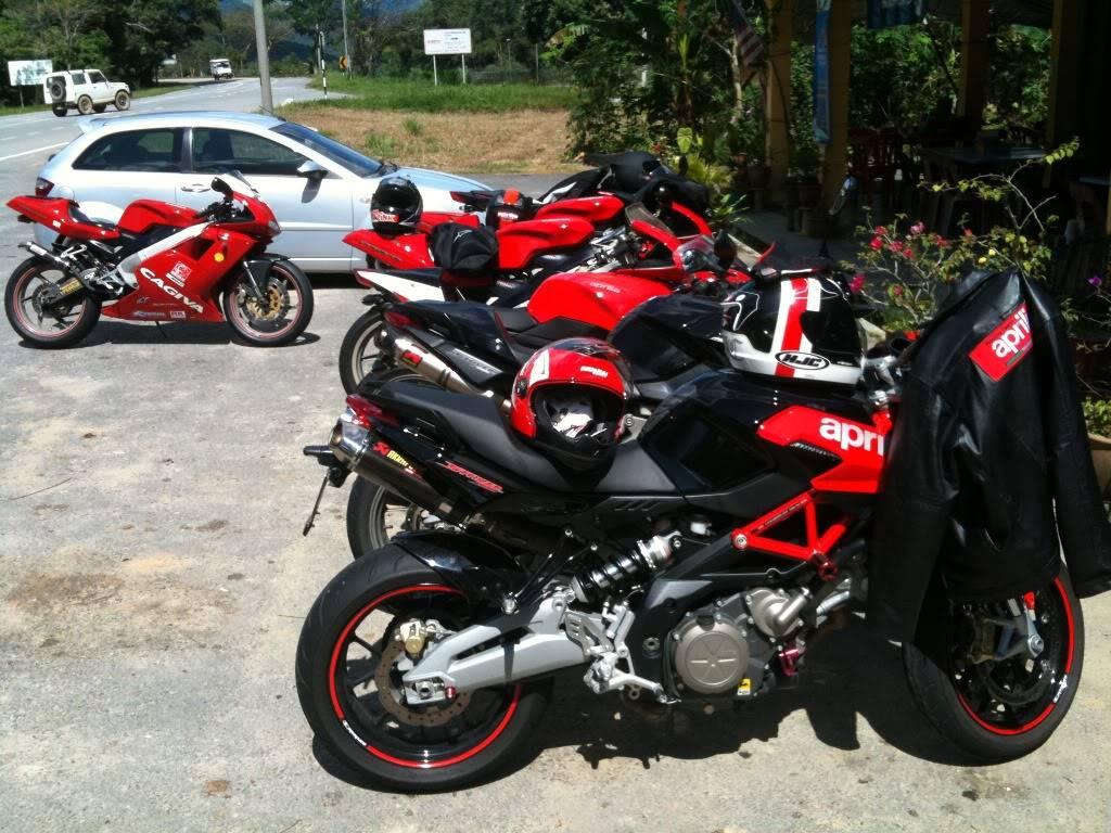weekly weekend ride. IMG_3013
