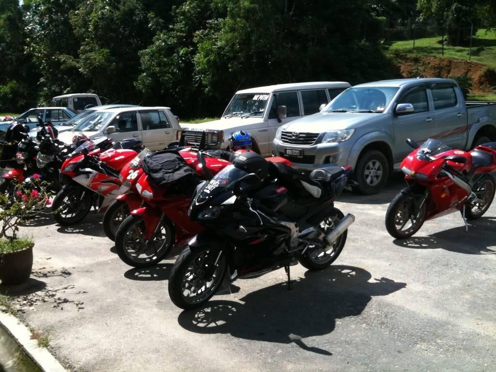 weekly weekend ride. IMG_3014