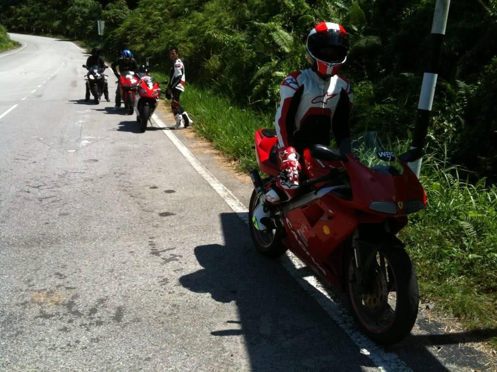 weekly weekend ride. IMG_3016
