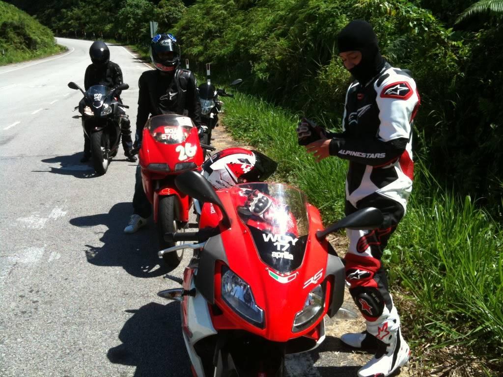 weekly weekend ride. IMG_3019