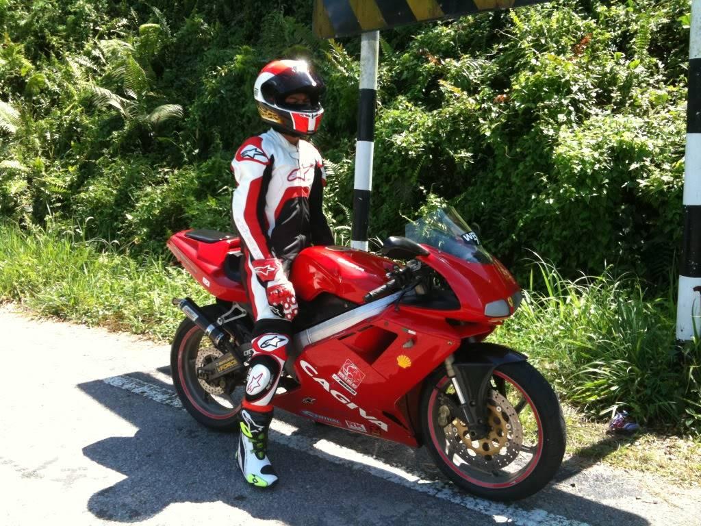 weekly weekend ride. IMG_3022