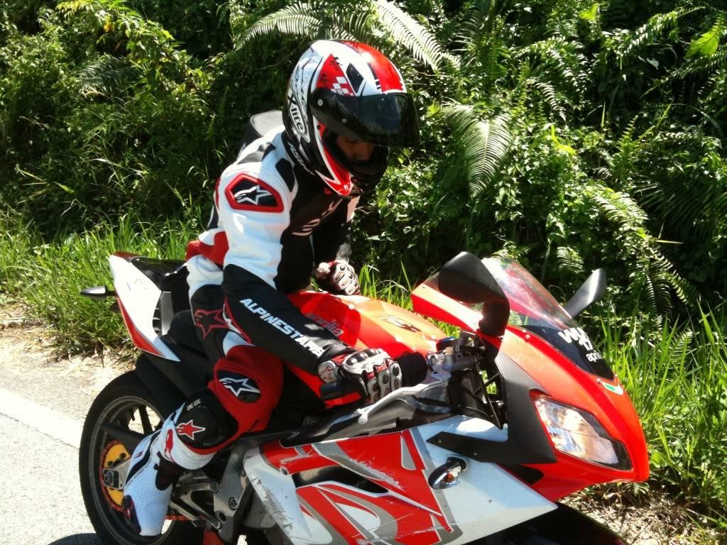 weekly weekend ride. IMG_3026