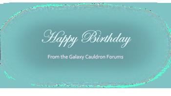 Happy Birthday HootieMcMints! Bbdayban3