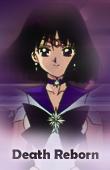 Sailor Saturn Siggy/Avatar? Deathreborn