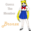 Sailor Moon Websites Thread Guessmember1