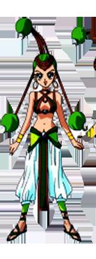 Senshi Character Guidelines Junjun-1