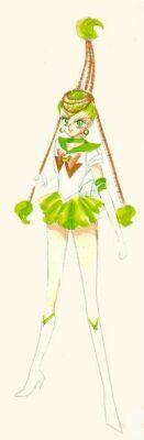 Senshi Character Guidelines Sailorjunjun