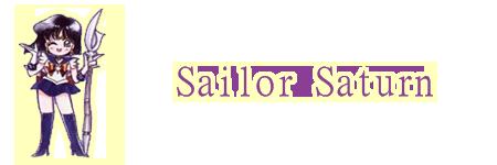 New Siggy and Avi please! (◕‿◕✿) Sailorsaturnlogo