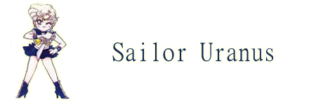 New Siggy and Avi please! (◕‿◕✿) Sailoruranuslogo