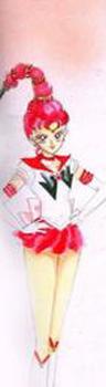 Senshi Character Guidelines Sailorvesta