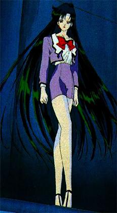 Senshi Character Guidelines V10