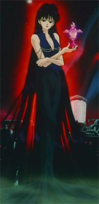 Senshi Character Guidelines V4