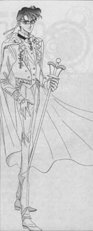 Senshi Character Guidelines V7