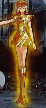 Senshi Character Guidelines Ve10