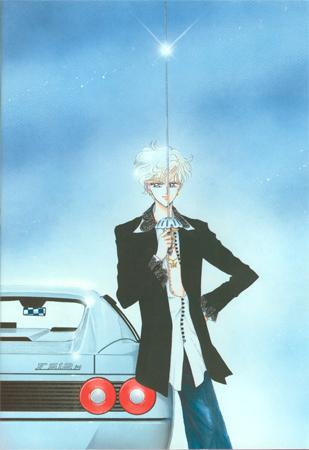 Senshi Character Guidelines Ve3