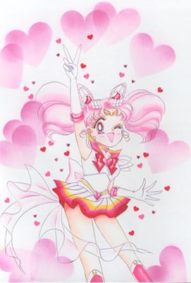 Senshi Character Guidelines Ve6