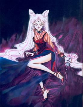 Senshi Character Guidelines Ve8