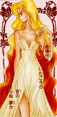 Senshi Character Guidelines Ve9
