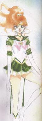 Senshi Character Guidelines Venusresize10