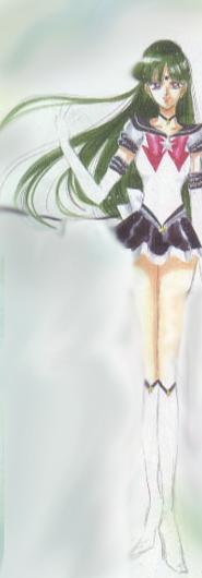 Senshi Character Guidelines Venusresize11