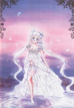 Senshi Character Guidelines Venusresize2