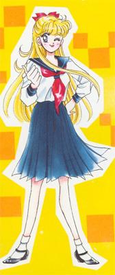Senshi Character Guidelines Vfixed3