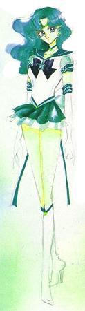 Senshi Character Guidelines Vv1