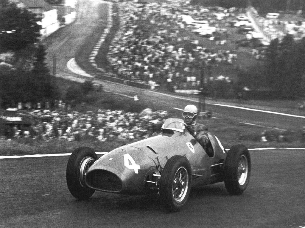 Tranche d'histoire - Les GP... 195220belgian20gp20-20alberto20asca