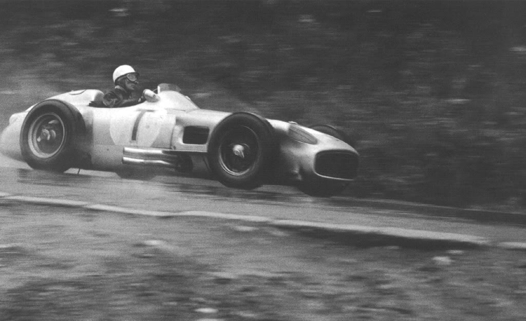 Tranche d'histoire - Les GP... 195520belgian20gp20practice20-20sti