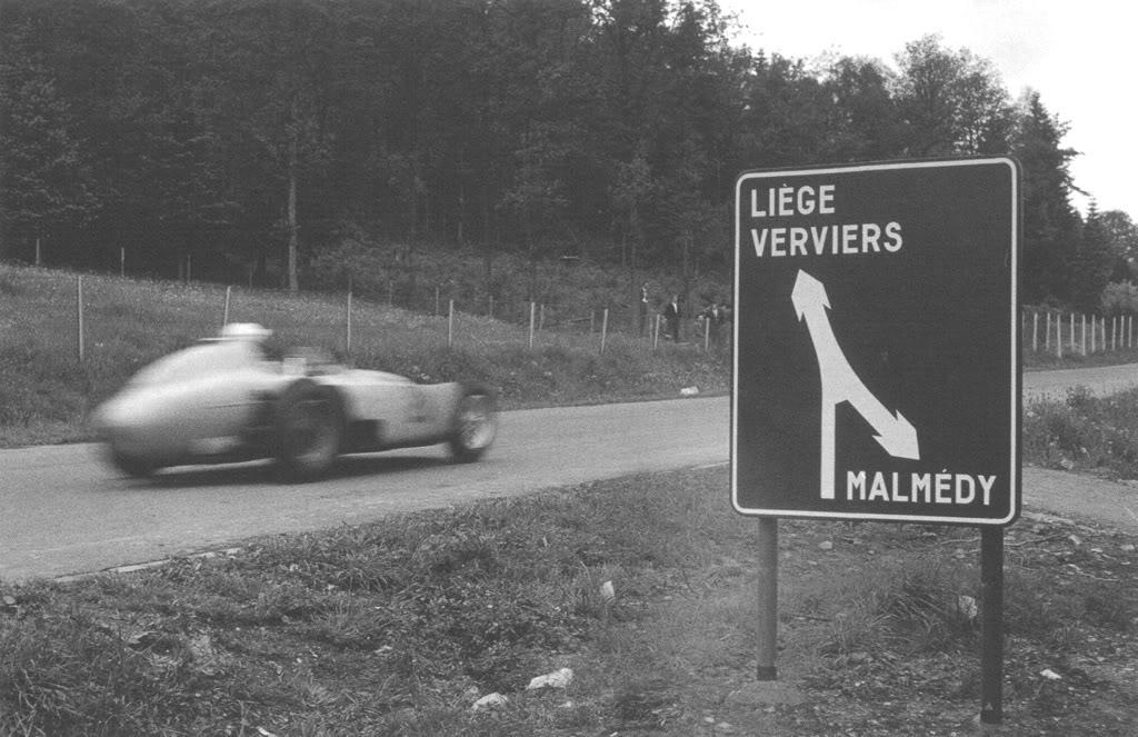 Tranche d'histoire - Les GP... 195620belgian20gp20-20andre20pilett