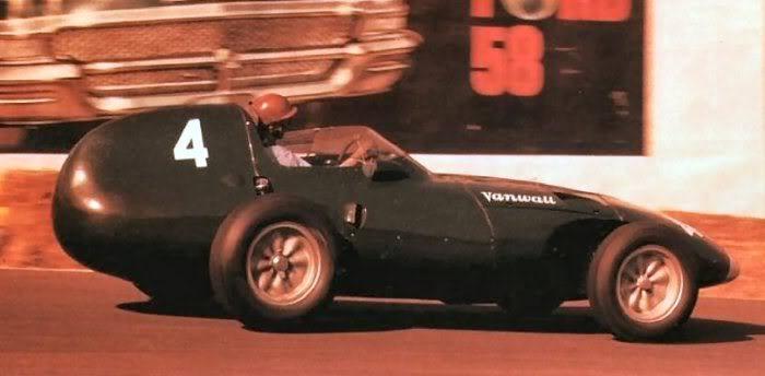 Tranche d'histoire - Les GP... 1958201520juin20-20Spa-Francorchamp