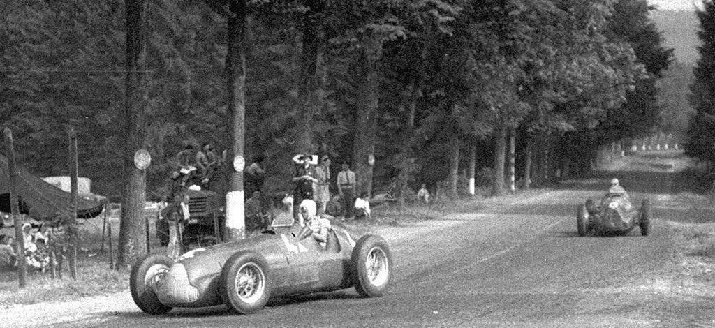 Tranche d'histoire - Les GP... 1947belgiangpachillevarzv4