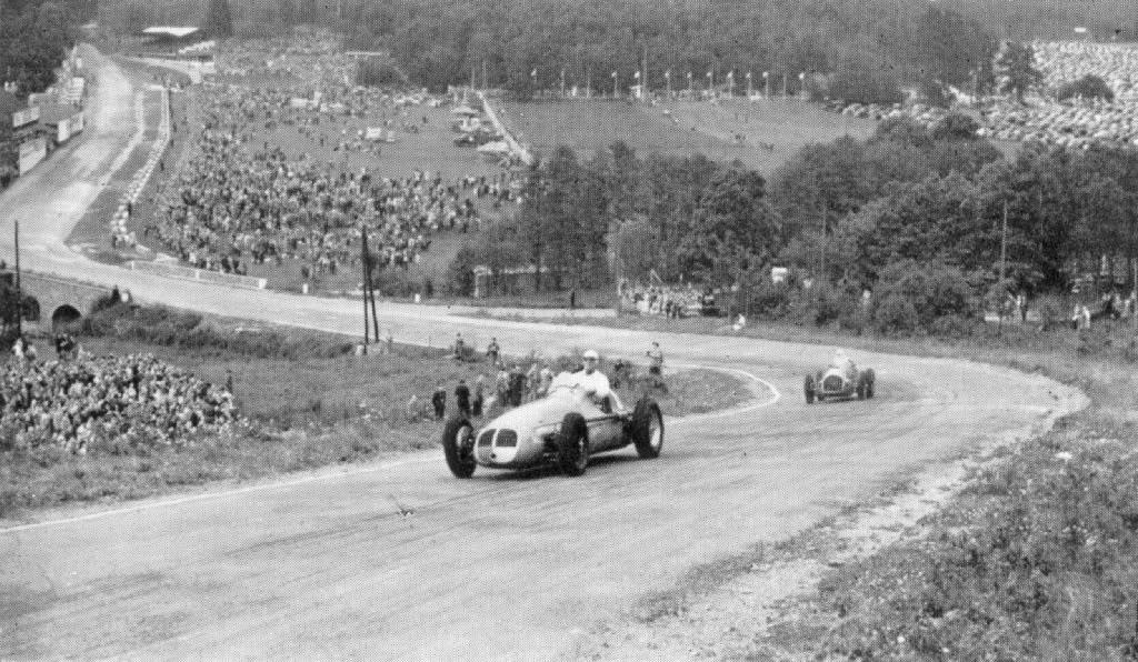 Tranche d'histoire - Les GP... 1949belgiangpgiuseppefabc9