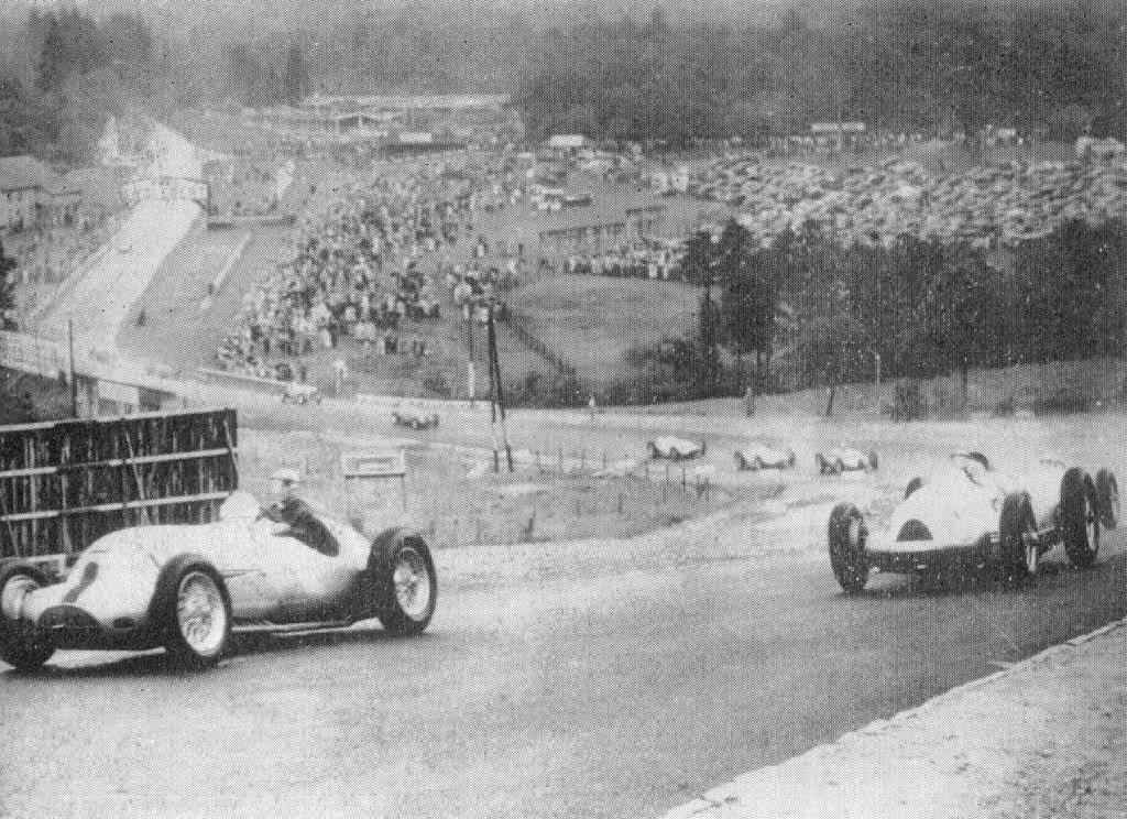 Tranche d'histoire - Les GP... 1939belgiangpgiuseppefawg0