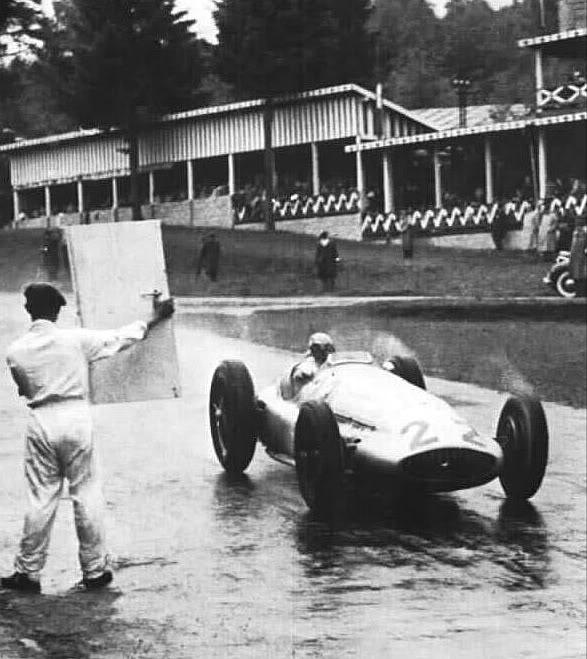 Tranche d'histoire - Les GP... 1939belgiangpherrmannlade4