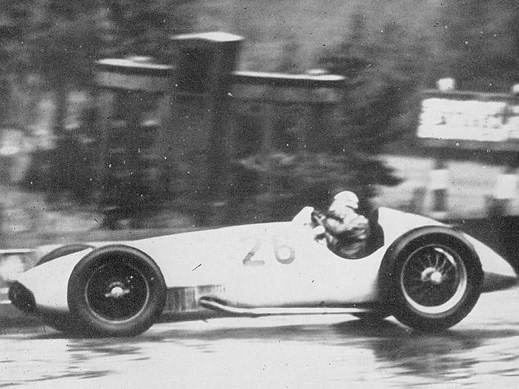Tranche d'histoire - Les GP... 1939belgiangprichardseaow9