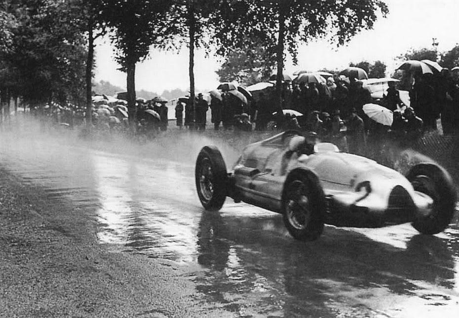 Tranche d'histoire - Les GP... 1939belgiangptazionuvolpv8